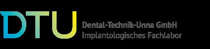 Dental-Technik-Unna GmbH